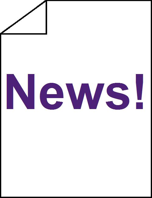 Cub News Archive