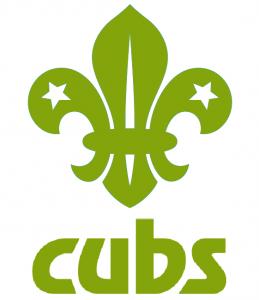 A proud part of The Scout Association.